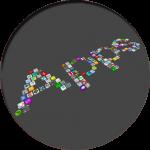 App-Entwicklung art supplies