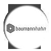 baumannhahn