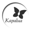 Kapalua - Luxus & Simplicity