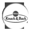 Knack&Back
