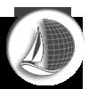 Sailworkteam