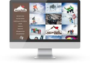 WordPress Hamburg – Skischule St. Pauli