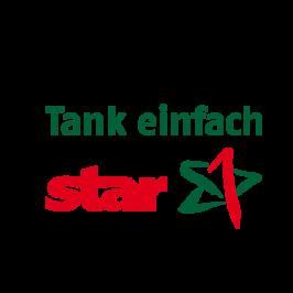 star Tankstellen