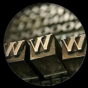 Ziele erreichen Webseiten art supplies