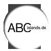 ABC-islands - Die Niederländischen Antillen