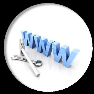 WordPress Wartung und Pflege